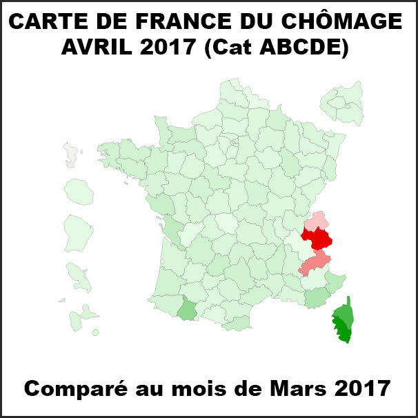 chiffre abstention 2017